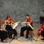090823_concert-quatuor-arkel-025