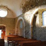 090823_paysages-et-archi-chapelle-016